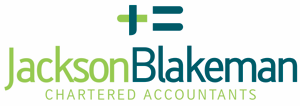 JacksonBlakeman Ltd - Gisborne Chartered Accountants